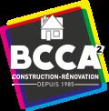 BCCA2