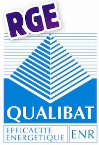 logo-Qualibat-RGE-2015 v2